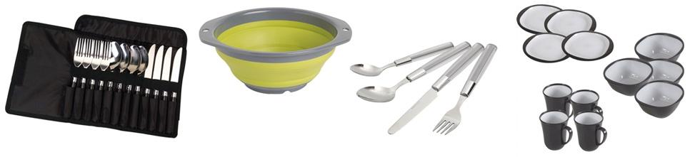 plates-cutlery.jpg