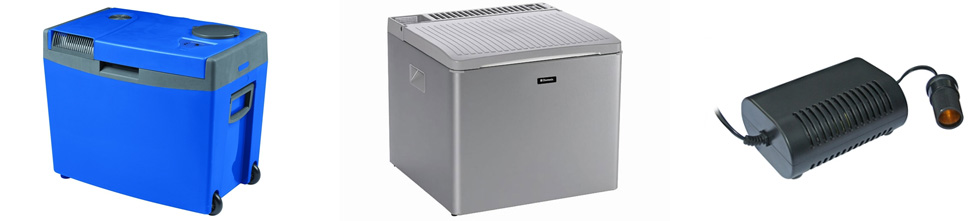 poweredcoolers.jpg