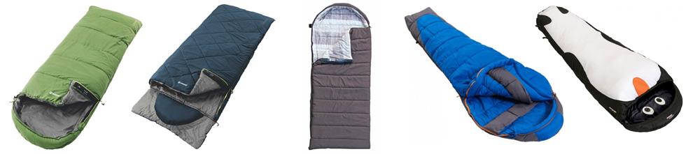 sleepingbags.jpg