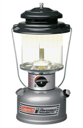 Coleman Powerhouse 2 Mantle Lantern