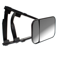 Universal Caravan Towing Mirror
