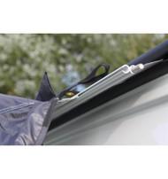 Vango 4mm to 6mm Driveaway Kit