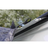 Vango 6mm to 6mm Driveaway Kit