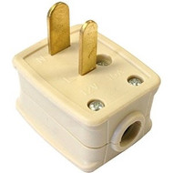 W4 Clipsal Type 2 Pin 12V Plug