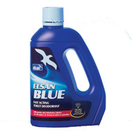 Elsan Blue 2lt Waste