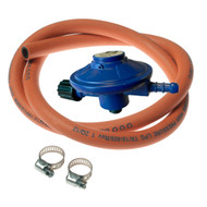Campingaz Regulator and Hose Pack