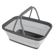 Kampa Folding Washing up Bowl - Large