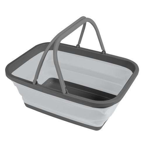Kampa Folding Washing up Bowl - Large