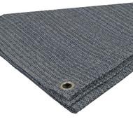 Caravan Awning Carpet 250 x 650 cm
