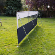 Kampa Pro Windbreak 3 Panel