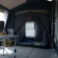 Kampa All Season Tall Awning Annexe