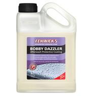 Fenwicks Bobby Dazzler 1 Litre
