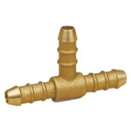 3 Way 8mm Hose Nozzle
