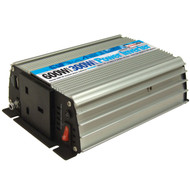 300 watt / 600 watt Peak Inverter