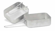 Kampa Mess Kit