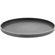 Cadac Carri Chef - Chef Pan