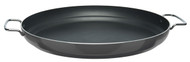Cadac Carri Chef Paella Pan