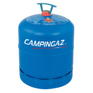 Campingaz 907 Gas Cylinder Refill