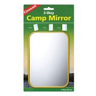 Coghlans Camp Mirror
