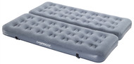 Campingaz Convertable Quickbed - as a double