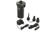 Easycamp Monsoon Rechargeable Pump