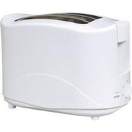 Elpine 2 Slice Toaster