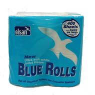 Elsan Toilet Rolls