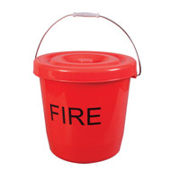 Kampa Fire Bucket