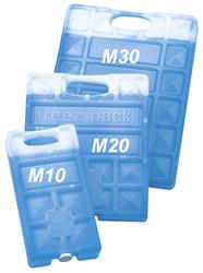 Ice Pack M10