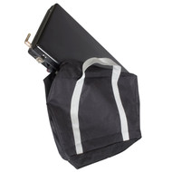 Kampa Alfresco Carry Bag (Cooker not included)