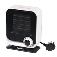 Kampa Diddy Ceramic Fan Heater