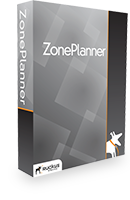 zoneplanner.png