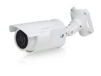 Ubiquiti UniFi Video Camera, UVC