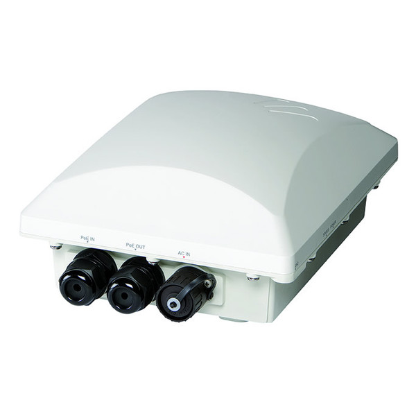 Ruckus 7782 Outdoor Access Point