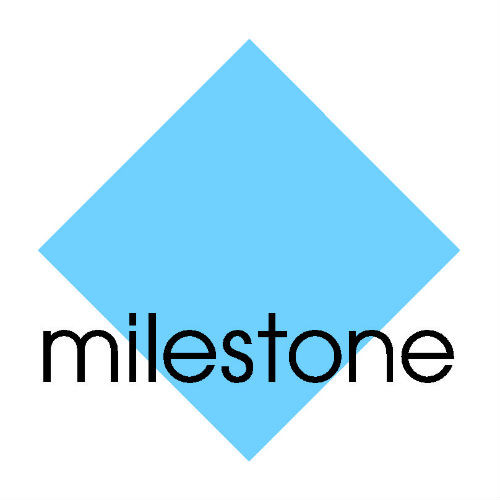 Milestone XProtect Enterprise DVD, XPE-MEDIA