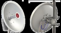 MikroTik 30dBi 5GHz Dual Pol Dish, MTAD-5G-30D3