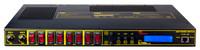 Digital Loggers 48V DC Web Controlled PDU, 48V2