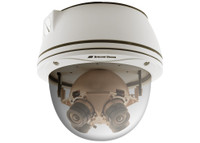8MP Color 360 Degree Panoramic IP Camera, AV8365CO