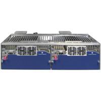 Cambium PTP 810i IRFU, ANSI, 6G, HP, 1+0 MHSB Ready to 1+1 MHSB w/ SD Upgrade Kit, 58009282012