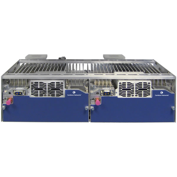 Cambium PTP 810i IRFU, ANSI, 11G, HP, 1+0 to 1+1 MHSB w/ SD Upgrade Kit, 40 MHz, 58009281026