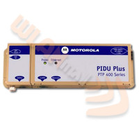 Cambium PTP 300/500/600 Series PIDU with US Lead, WB3025H