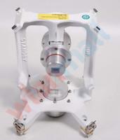 Cambium PTP 800 ODU Orthogonal Mounting Kit 23 GHz, 85009316008