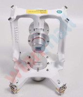 Cambium PTP 800 ODU Orthogonal Mounting Kit 6 GHz, 85009316001
