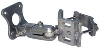 Arc ABS Articulating Bracket Solution, ARC-BR0701S01