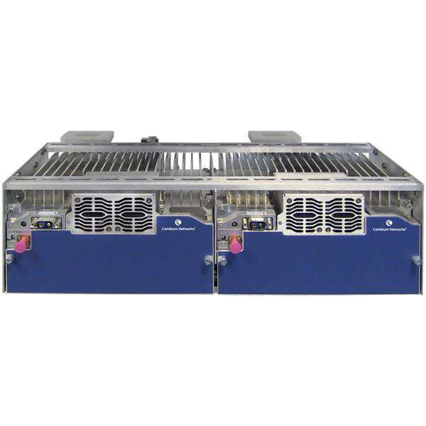 Cambium PTP 800i IRFU, ANSI, 11G, 1+0 MHSB Ready to upgrade to 1+1, EQ, 40 MHz, HP, 58009281020