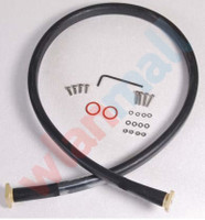 Cambium 3' Flex Waveguide 6 GHz, CPR137G/PDR70, 58010076016