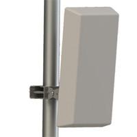 Arc ARCFlex 18-16dBi 2.4GHz DP Variable Sector, ARC-VS2418SD1