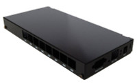MikroTik Indoor Case for RB493 and RB/493AH, CA/493