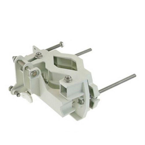Siklu EtherHaul-1200FX Mounting Kit for ODU w/ 1Ft antenna, EH-MK-1FT