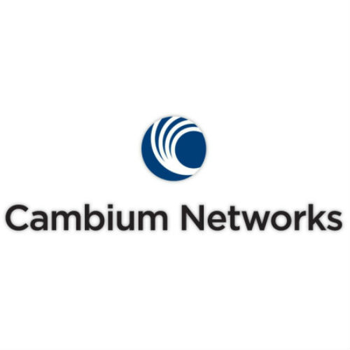 Cambium US Line Cord, N000065L003A